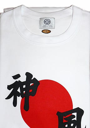 Стильная мужская одежда из Японии. Mega